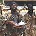 """""""Why We Started Killing People"""" — Boko Haram Reveals"""