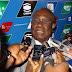 Officiel : Pierre Semengue élu président de la Ligue de Football Professionnel du Cameroun