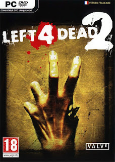 Left 4 Dead 2 Crack, Pc Full Game Download