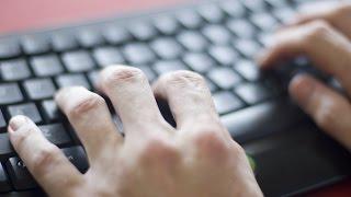 شرح برنامج مراقبة ما يفعله الأطفال على الانترنت