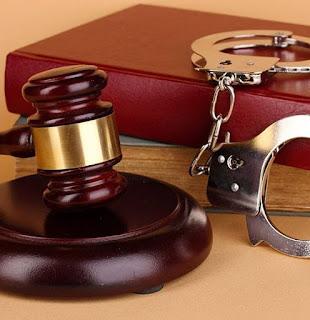 Abogados penalistas para divorcios contenciosos