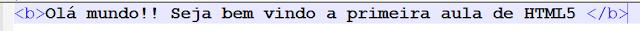 [AULA] HTML - Aula 1: Introdução Untitled%2B6