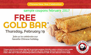 Express coupons february 2017