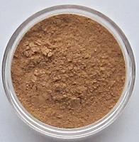 Mineral Bronzing Powder