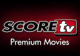 ScoreTV Adult Roku Channel