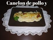 https://www.carminasardinaysucocina.com/2019/12/canelon-de-pollo-con-salsa-de-mostaza-y.html