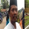 Waghiyo Cerita Tentang Istrinya Yang Selamat dari Kecelakaan Tanjakan Emen