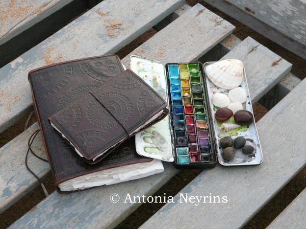 stage carnet de voyage carnets de voyage antonia neyrins pat masioni