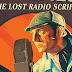 Episode 136: Sherlock Holmes: The Lost Radio Scripts