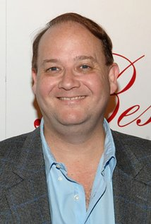 Marc Cherry. Director of Desperate Housewives - Season 6