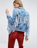 http://www.asos.com/asos/asos-denim-jacket-in-midwash-blue-with-fringed-back/prd/7332346?iid=7332346&clr=Blue&SearchQuery=asos%20denim%20jacket%20fringed&pgesize=3&pge=0&totalstyles=3&gridsize=3&gridrow=1&gridcolumn=2