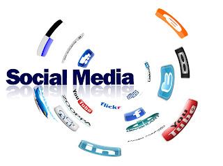 Dampak Buruk Media Sosial Pada Otak Manusia