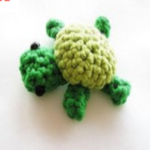 https://www.lovecrochet.com/mini-turtle-crochet-pattern-by-annemarie-benthem