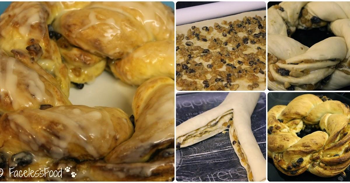 Great British Bake Off Lemon Raspberry Sponge Cake Recipe Chetna