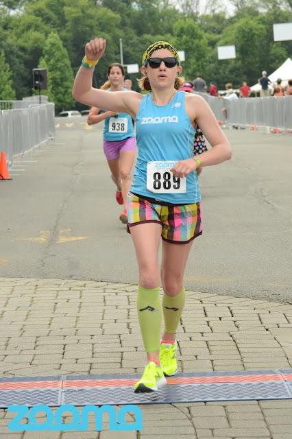 zooma-annapolis-half-marathon-race-2016-finish