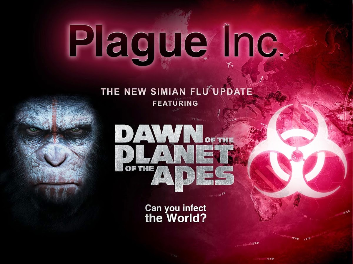 download game plague inc mod apk
