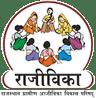 Rajasthan-Grameen-Aajeevika-Vikas-Parishad-Priksha-Exam-Call-Letter-Admit Card