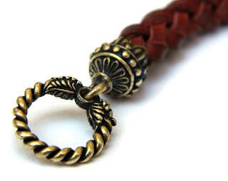 стильные мужские браслеты на руку купить ювелирные изделия из бронзы оптом симферополь