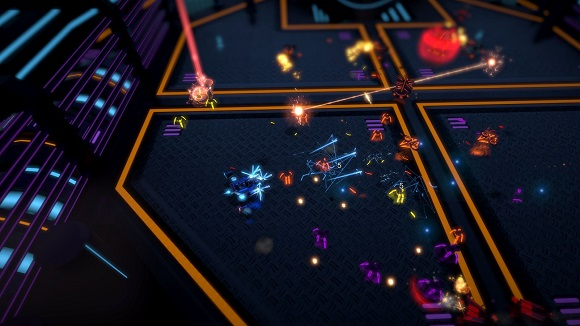 hovership-havoc-pc-screenshot-www.ovagames.com-1