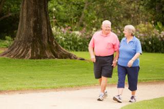 Algunos-métodos-de-como-bajar-la-presíon-arterial-es-con-ejercicio-físico