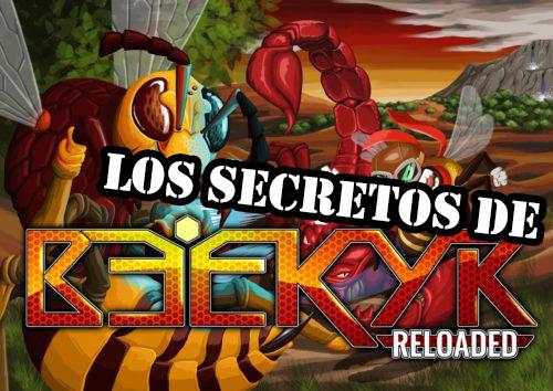 http://sectoromega.blogspot.com.es/2018/01/beekyr-reloaded-y-sus-secretos-guia.html