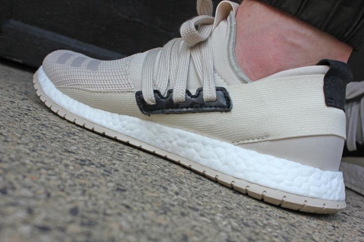 Adidas Pure Boost Raw Herren