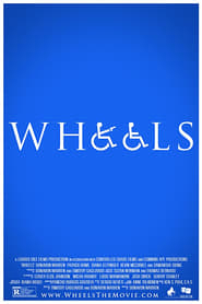 Wheels Legendado Online