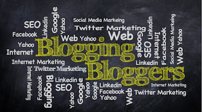 some blog categories you can try in 2019