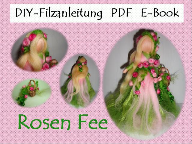 http://de.dawanda.com/product/67605531-DIY-Rosen-Fee-Filzanleitung-E-Book-PDF