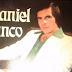 DANIEL BLANCO - 1981
