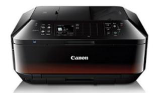 Canon Pixma MX922 Driver Download - Windows - Mac - Linux