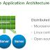 VMware Announces Open Source Project Lightwave, Project Photon