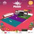 Festa do Pinhão divulga os valores dos ingressos do 1º lote