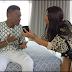 Video: Mbosso – Picha Yake