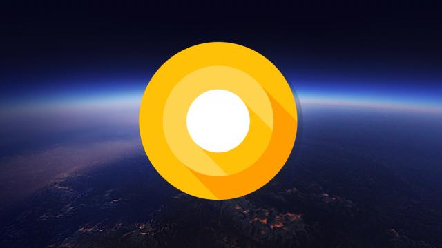 गूगल ने जारी किया Android O