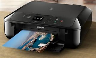 http://www.imprimantepilotes.com/2017/05/pilote-imprimante-canon-mg5750-pour-mac.html