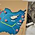 Γιατί είναι στόχος το Καστελλόριζο – Τι έλεγε Τούρκος ναύαρχος το 2008