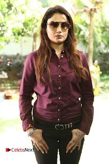 Vincent Asokan Sonia Agarwal Akhil Saran Nayana Starring Yevanavan Movie Stills  0019.jpg