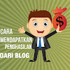 Cara Mendapatkan Uang Dari Blog [Panduan Dari Awal Sampai Dapat Menghasilkan]