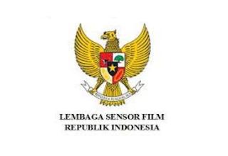 Lowongan Kerja Non PNS Terbaru Lembaga Sensor Film Republik Indonesia Tahun 2017