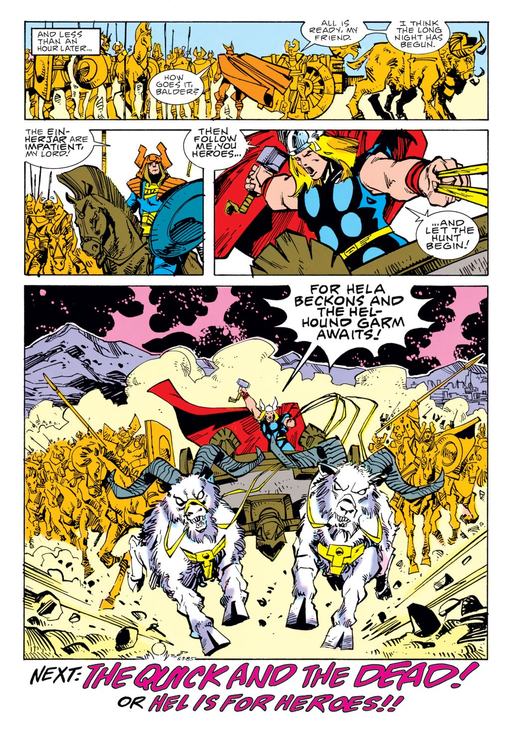 Thor (1966) 360 Page 23