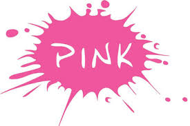 Free IPTV LINKS Pink IPTV m3u Download
