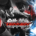Tekken Tag Tournament 2 Torrent Pc Game