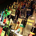 These are the strongest liquors in the world (13 Photos)