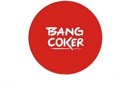 Lowongan Kerja Pekanbaru Sate Taichan Bang Coker Agustus 2018