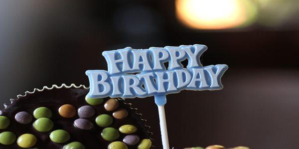 Ucapan Selamat Ulang Tahun Untuk Sahabat, Pacar, Serta Ayah dan Ibu