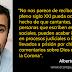 El Congreso vota despenalizar las injurias a la Corona, el ultraje a España y la ofensa a los sentimientos religiosos