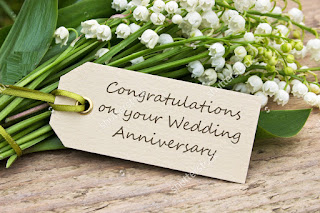 Wedding Anniversary Congratulation Wishes, Sample Wedding Anniversary Congratulation Wishes,Congratulation Messages For wedding anniversary ...