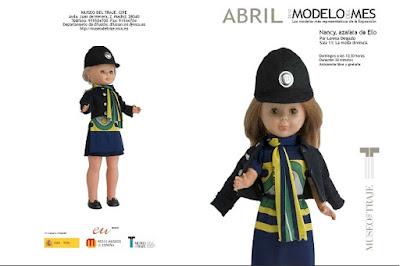 http://museodeltraje.mcu.es/popups/04-2010.pdf