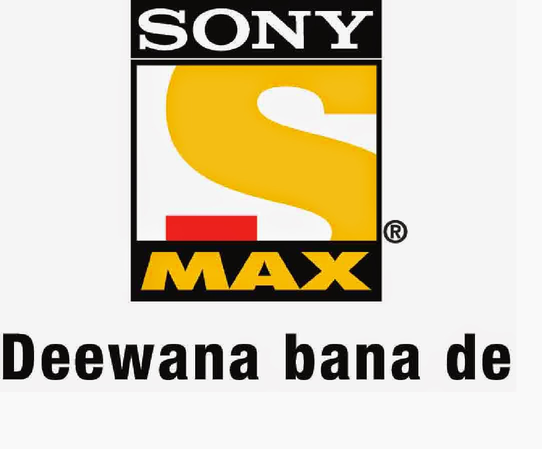 Sony Set Max Live Related Keywords & Suggestions - Sony Set